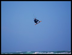 Salinas 26-04-2014 (27) (LOT_) Tags: kite flickr waves photographer wind lot asturias spot kiteboarding kitesurfing salinas jumps pkra element2 switchkites asturkiters nitro3