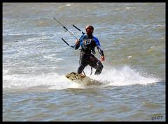 Arbeyal 04-Marzo 2014 (3) (LOT_) Tags: kite sport switch waves wind photos pics lot asturias kiteboarding kitesurfing tricks nitro kitesurf gijon jumps element controller2 switchkite nitro3