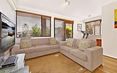 1/4 Beronga Street, North Strathfield NSW