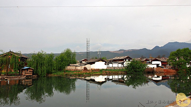 P3290148