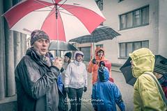 Fotowandelzoektocht PiXeL 2015-3479