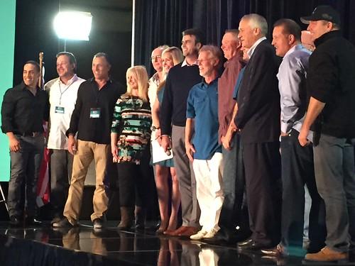 Advisory Board TPC 2015