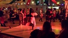 Zunftball in Hausen im Wiesental   eine Nacht voller Tanz (saahiradancer) Tags: priska schwarzwald fasnacht schopfheim wiesental nieke hausen saahira zunftball