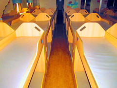 Air-conditioned Accommodation (Irvine Kinea) Tags: world voyage travel bridge cruise pope station saint ferry john paul island restaurant cafe stem cabin ramp asia ship fiesta state desk room horizon philippines arcade vessel super front tourist class hallway lobby deck gaming alleyway tatami vip trips hippo mast value suite accommodation tours stern propeller console augustine economy navigation charging rudder nn mega negros ats aft forecastle amenities 2go nenaco