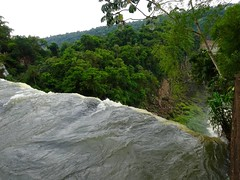 Iguazu (Arg)-33