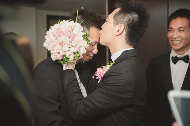 香格里拉婚宴,台南香格里拉,遠東國際大飯店婚宴,台南婚攝,香格里拉台南遠東國際飯店,新祕菲菲,新祕FIFI,婚攝,MSC_0034
