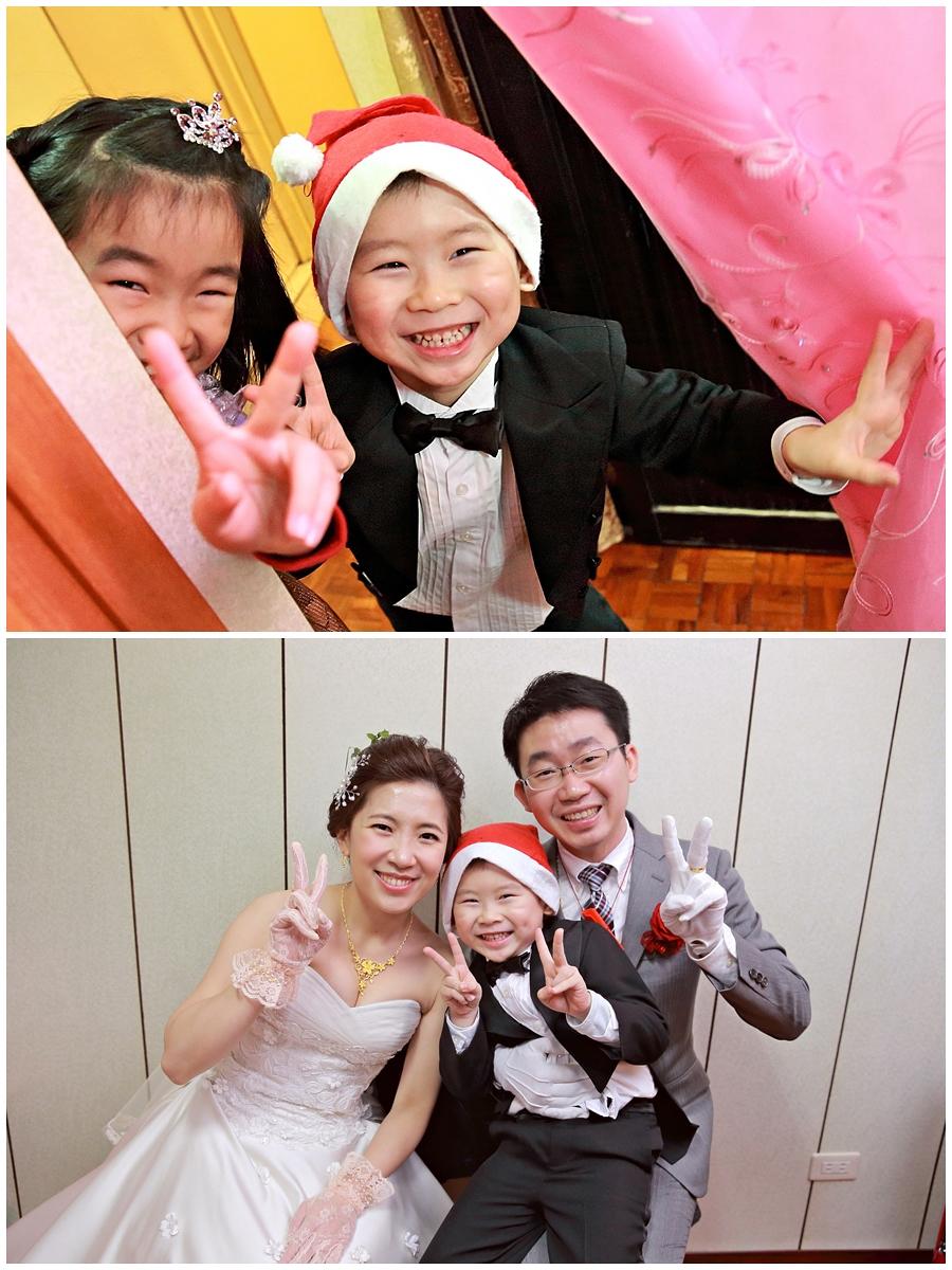 婚攝推薦,搖滾雙魚,婚禮攝影,台中僑園,婚攝,婚禮記錄,婚禮