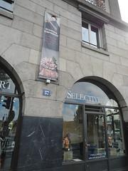 Gianluca ESPOSITO, GALERIE SELECTIVE ART PARIS, SAINT-GERMAIN-DES-PRS, PARIS  www.meEncantaViajar.com (javierdoren) Tags: paris france reflection art frankreich europa europe gallery arte artgallery frana galerie exposition heads reflejo saintgermain saintgermaindesprs wigs frankrijk cabezas prizs francia parijs 57 pars lafrance parigi ttes exposicin testas pelucas pary franzen galera pariz headcoverings galeradearte saintgermaindesprsparis gianlucaesposito selectiveart paris2014 paris14 57quaidesgrandsaugustins57 quaidesgrandsaugustins75006 galerieselectiveartparis galerieselectiveart cabelleraspostizas espositoaperdrelatte