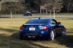 soflo-toyota-meet-2014-nov-2706