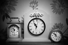 "2015_365031 - Take Three Clocks • <a style=""font-size:0.8em;"" href=""http://www.flickr.com/photos/84668659@N00/16392970386/"" target=""_blank"">View on Flickr</a>"