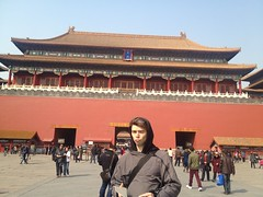 tedortea.com_first_trip_to_China_09
