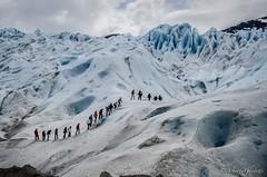 0037-A (alberto ghidotti) Tags: santa patagonia argentina nikon cruz peritomoreno glaciar perito moreno d7000 albertoghidotti