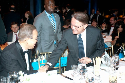011 UNCA Awards 2014