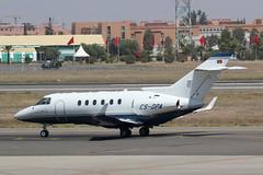 CS-DPA Hawker Beechcraft 900XP (pslg05896) Tags: morocco marrakech rak menara hs125 gmmx hawkerbeechcraft900xp csdpa