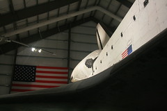 Wings (colonelchi) Tags: california museum la losangeles ship space center icon exhibit science nasa massive shuttle vehicle outerspace spaceshuttle endeavor aeronautics californiasciencecenter endeavorshedscience shuttleendeavorspace exhibitscience museumpulblictransportspace transportbodyexterioramericaamericanusanational associationexposition parklandmarkfamousfamous vehicleplaneaeroplanespace planeroofroofingguestsvisitorsspace exhibitdecommissionedretireddecommissioned vehicleretired vehicledecommissioned shipretired