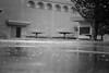 DSC_0027-EDIT (LizaShevchukPhotography) Tags: dark darkphotography photography fineart fineartphotography alexbstoddard alexstoddard modern postmodern portraits candid portrait candids landscape ghost creepy scary supernatural eerie weird strange conceptual
