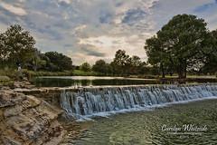 Blanco River State Park