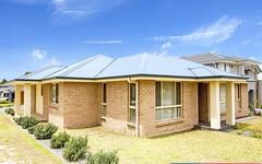 36 Alinta Promenade, Jordan Springs NSW