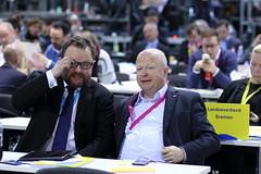 IMG_9982_1 (laszloriedl) Tags: fdp freie demokraten bundesparteitag