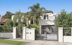 166 Homebush Road, Strathfield NSW