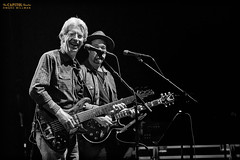 Phil Lesh & Friends Capitol Theatre (Fri 5 27 16)_May 27, 20160006-Edit-Edit (capitoltheatre) Tags: newyork rock live gratefuldead westchester jamband classicrock phillesh portchester warrenhaynes johnmedeski capitoltheatre philleshfriends erickrasno tonyleone