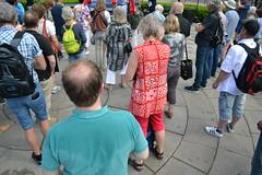 DSC_4104 (Nei til EU) Tags: stortinget eus 2016 demonstrasjon finanstilsyn