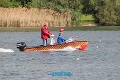Veslárska regata o pohár SNP-30
