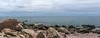 _DSC0435-Pano (johnjmurphyiii) Tags: 06443 beach connecticut hammonasset longislandsound madison originalnef polarization spring statepark tamron18270 usa johnjmurphyiii polarizedfilter pano panorama stitch