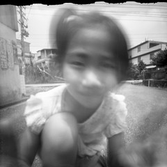 img072 (jiaworks) Tags: camera 6x6 paper pinhole neopan popc k16