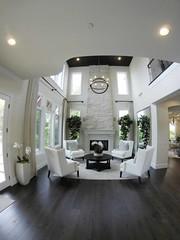GOPR living room 03
