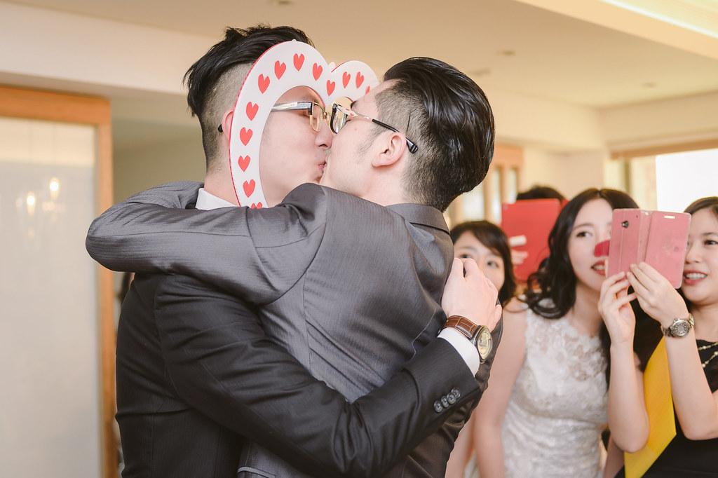 """""""婚攝,新莊頤品大飯店婚攝,婚攝wesley,婚禮紀錄,婚禮攝影""""'LOVE00434'"""