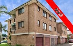 16/54 - 58 Broomfield Street, Cabramatta NSW