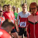 "Maratonstafett2016-42125 • <a style=""font-size:0.8em;"" href=""http://www.flickr.com/photos/76105472@N03/26967274145/"" target=""_blank"">View on Flickr</a>"
