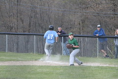 IMG_7191 (cankeep) Tags: baseball taa