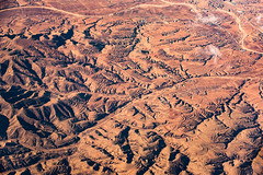 somewhere in china II (phreekz.chmee) Tags: panorama aerial fromabove luftbild lh720
