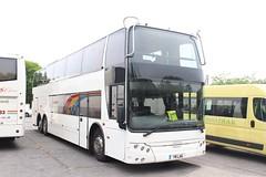 IMGB4202 Laguna DT Y8LAG-SF07OSB Salisbury 7 Jun 16 (Dave58282) Tags: bus laguna dt sf07osb y8lag