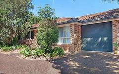 7/83 Mills St, Warners Bay NSW