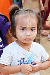 BSB : Baan Mae Tew (Bring Smiles Back) Tags: charity travel love kids children thailand smiles happiness volunteering giving sharing volunteer visiting hilltribe nonprofit bringsmilesback