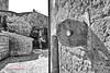 La Città che Muore: Civita di Bagnoregio (Pachibro Portfolio) Tags: canon eos 7d canoneos7d pasqualinobrodella pachibroportfolio pachibro scattifotografici civita bagnoregio viterbo lazio italia italy borgo calanchi valledeicalanchi unesco