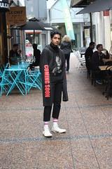 adeel 026 (kebab gang101) Tags: adeel