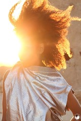 If you want to shine like a #sun, first burn like a sun. A. P. J. Abdul Kalam http://bit.ly/siwa-shali (THE GLOBAL GIRL) Tags: globalgirl globalgirlndoema egypt aiwa siwaoasis desert africa northafrica libyandesert siwa theglobalgirl naturalhair sunset ndoema