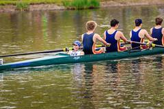 IMG_0769May 21, 2016 (Pittsford Crew) Tags: saratoga crew syracuse rowing regatta pittsfordcrew