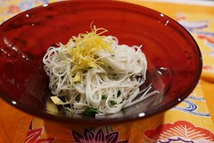 (lulun & kame) Tags: japan asia  okinawa japanesefood asianfood motobu   okinawanfood bise    lumixg20f17