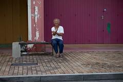 MYS050 Malacca - Malaysia (VesperTokyo) Tags: asia unescoworldheritagesite malaysia melaka malacca
