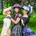 """2016_06_19_Victorian_Rose_Walk_Malines-6 • <a style=""""font-size:0.8em;"""" href=""""http://www.flickr.com/photos/100070713@N08/27184423443/"""" target=""""_blank"""">View on Flickr</a>"""