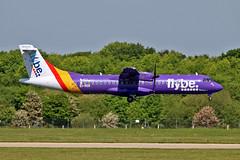 "EI-REM ATR.72 202 Aer Lingus Regional Flybe MAN 03-06-16 (PlanecrazyUK) Tags: man manchester 030616 ringway egcc flybe airport"" atr72202 eirem ""manchester aerlingusregional"