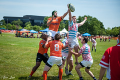 HG16-43 (Photography by Brian Lauer) Tags: illinois scottish games highland athletes heavy scots itasca lifting