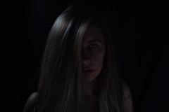 Studio Session-062 (harrowcollege0116) Tags: light portrait low