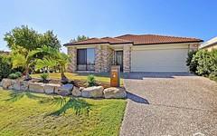 22 Nicholas Street, North Lakes QLD
