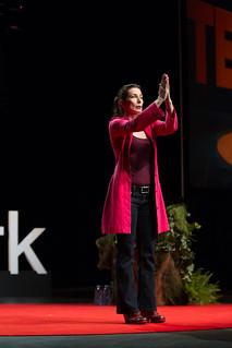 TEDxStanleyPark 2016-2642
